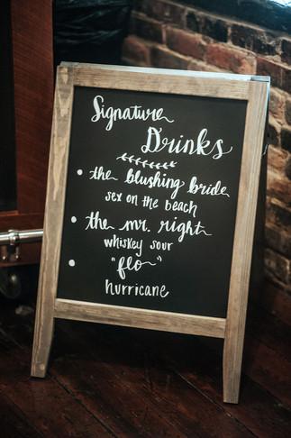 QC_Event_Design_Signature_Drinks_Wedding