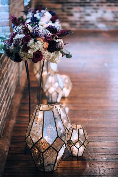 QC_Event_Design_Modern_wedding_Decor_lan