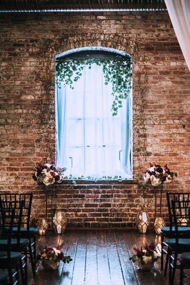 QC_Event_Design_Wedding_Ceremony_Modern_