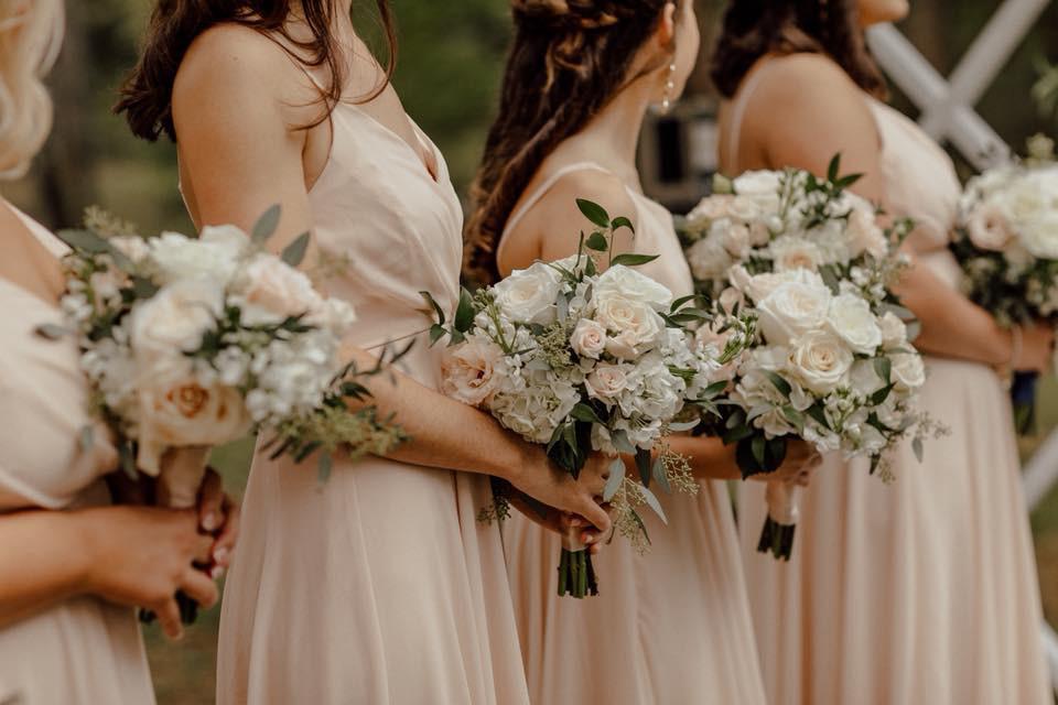 QC_Event_Design_Mariah_Wedding_Bridesmai