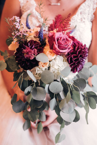 QC-Event_Design_Bridal_Bouquet_Eucalyptu