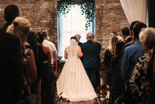 QC_Event_Design_Wedding_Ceremony_Rustic_
