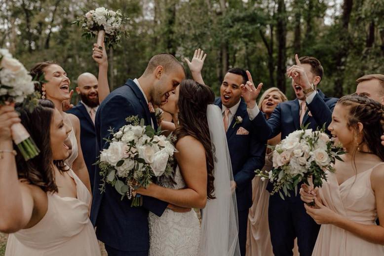 QC_Event_Design_Mariah_Wedding_bride_Gro