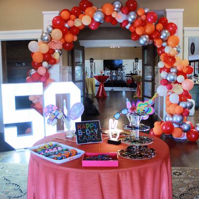 50th_birthday_balloon_Arch_webjpg.png