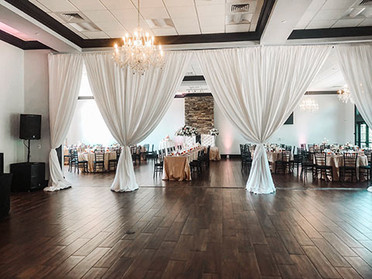 Wedding_Planner_Charlotte_Decor.jpg