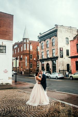 QC_Event_Design_Wedding_Street_Photo_1.jpeg