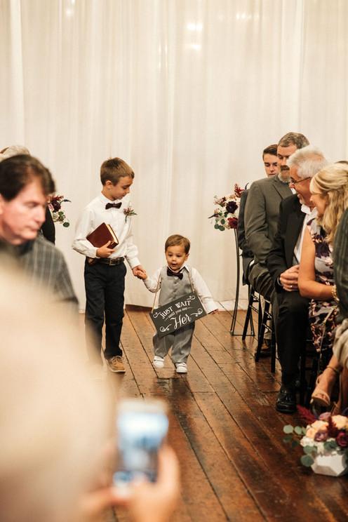 QC_Event-Design_Wedding_Ceremony_Just_Wa