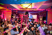 Pink-Bat-Mitzvah-Chair-Crowd.jpg