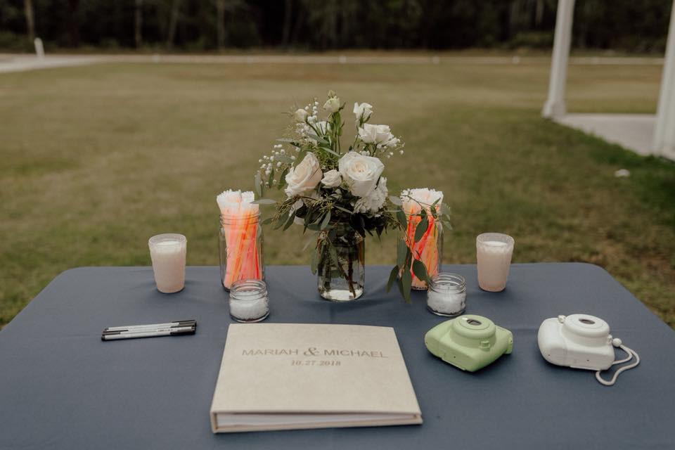 QC_Event_Design_Mariah_Wedding_Guest_Boo