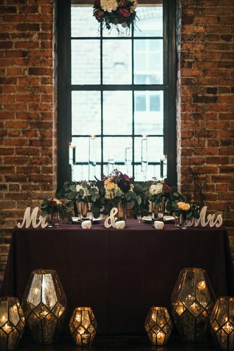 QC_Event_Design_Wedding_Modern_Sweatheart