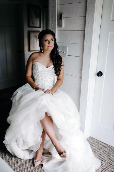 QC_Event_Design_Mariah_Wedding_Bridal_Po