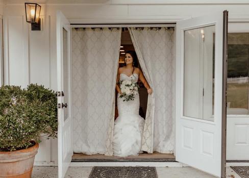 QC_Event_Design_Mariah_Wedding_bridal_Pr