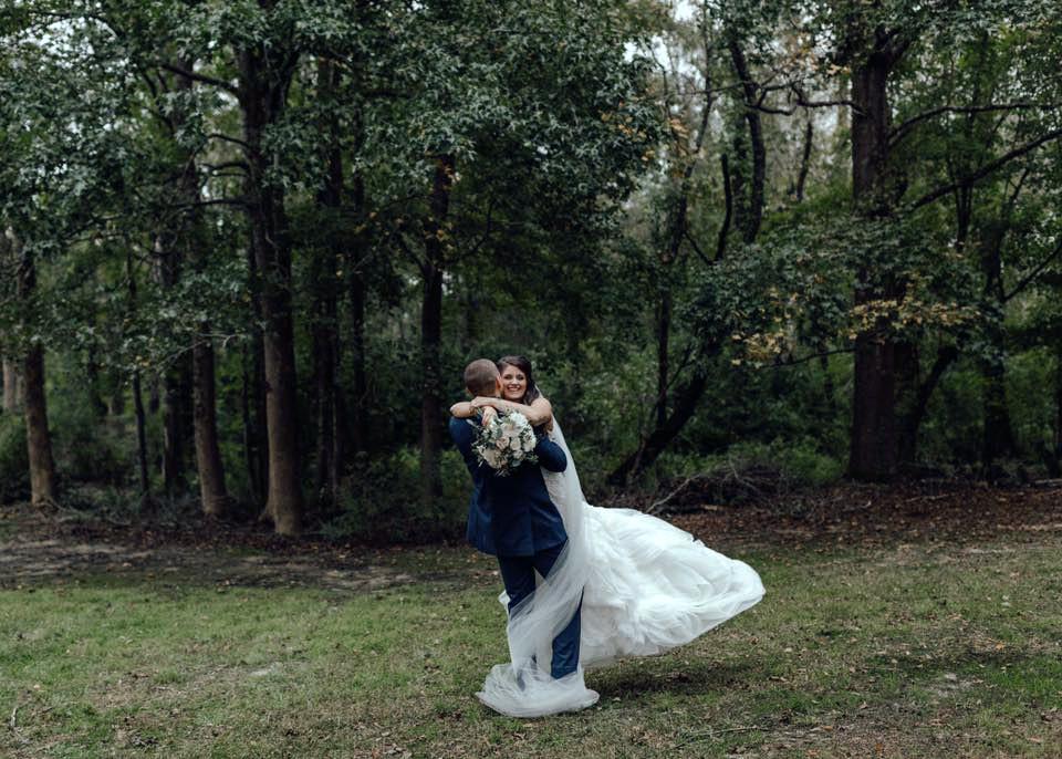 QC_Event_Design_Wedding_Mariah_Portrait.