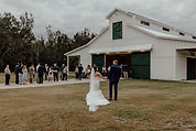 QC_Event_Design_Rustic_Barn Wedding.jpg