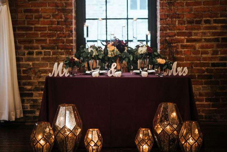 QC_Event_Design_Wedding_Modern_Sweathear