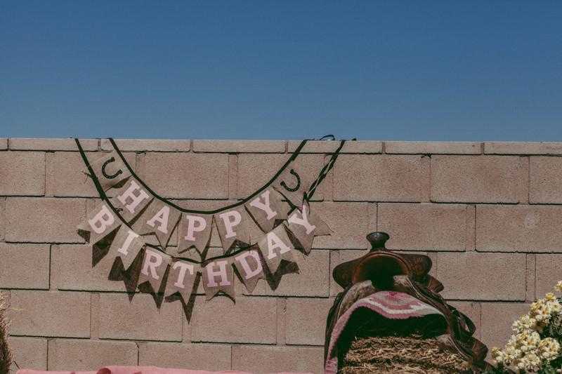 Rylee's 1st Birthday (3).jpg