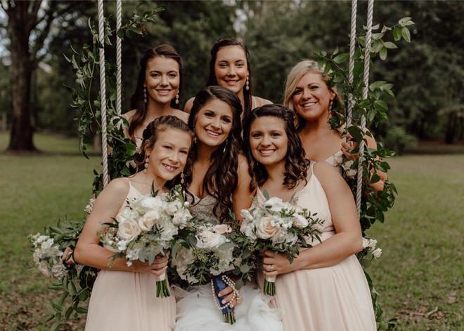 QC_Event_Design_Mariah_Wedding_Bridal_Pa