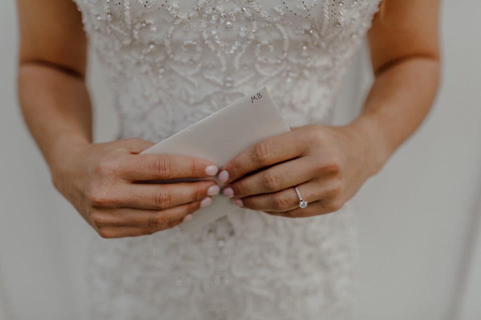 QC_Event_Design_Mariah_Wedding_Bride_Not
