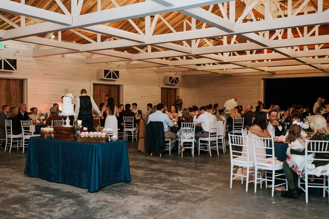QC_Event_Design_Mariah_Wedding_Rustic_ba