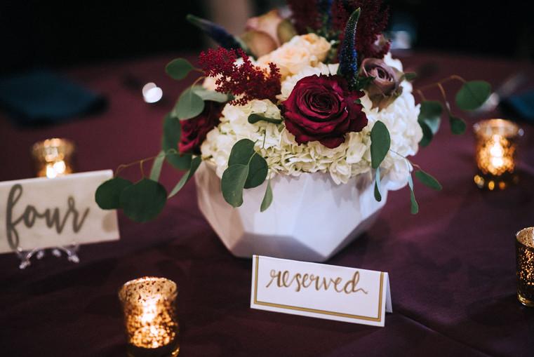 C_Event_Design_Wedding_Modern_Geometric_