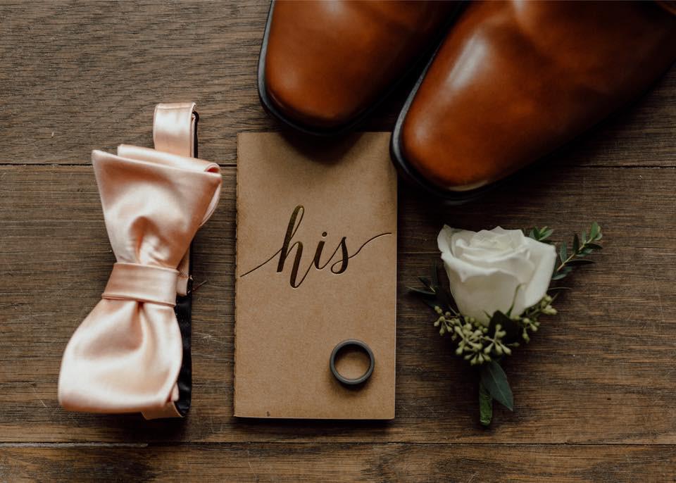 QC_Event_Design_Mariah_Wedding_Groom_sho