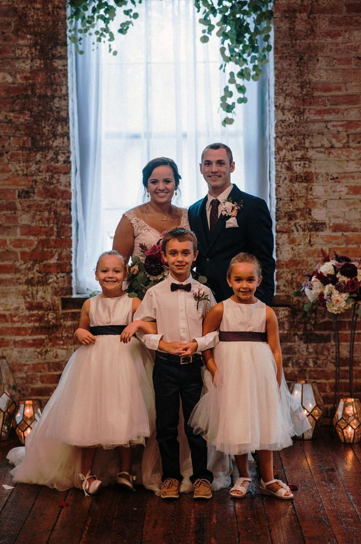QC_Event_Design_Wedding_Ceremony_Flower_