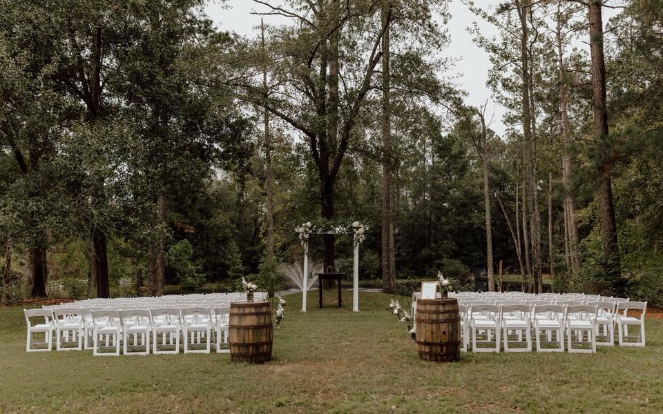 QC_Event_Design_Mariah_Wedding_Rustic_Ce