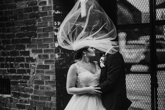 QC_Event_Design_Wedding_Portrait_Vail_Wi