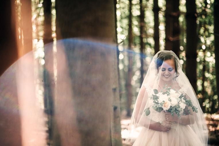 QC_Event_Design_Bridal_Portrait_Woods.jp