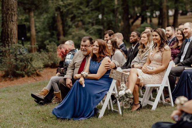 QC_Event_Design_Mariah_Wedding_Ceremony.