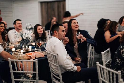 QC_Event_Design_Wedding_ReceptionRustic_