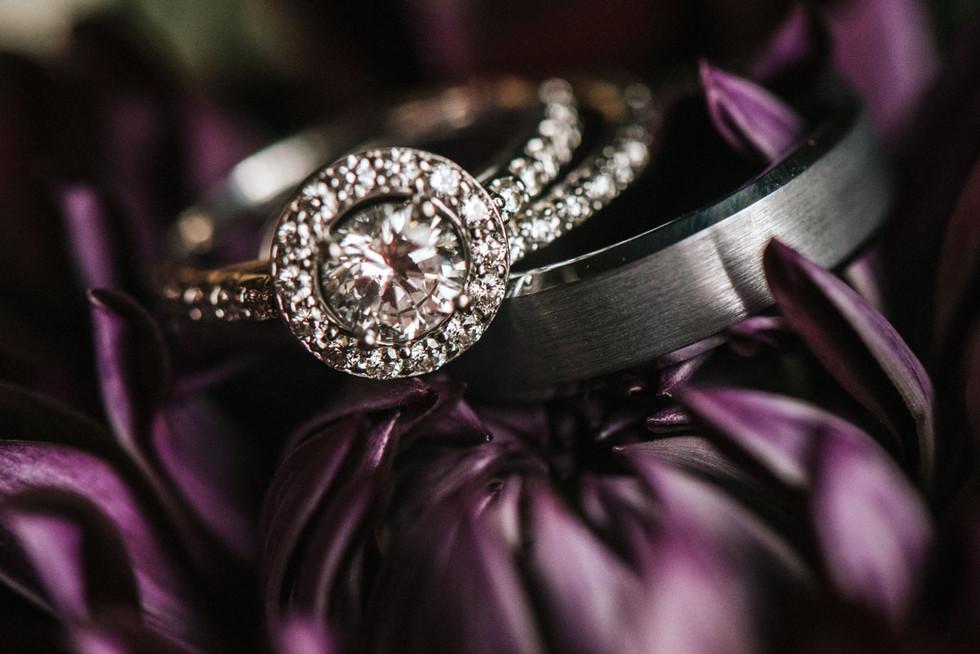 QC-Event-Design_Wedding_Rings_Deep_Purpl