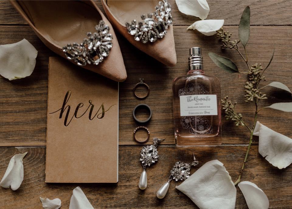 QC_Event_Design_Mariah_Wedding_Bridal_vo