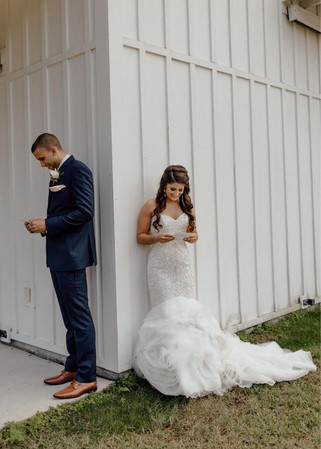 QC_Event_Design_Mariah_Wedding_Pre_cerem