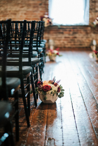 QC_Event_Design_Wedding_Modern_Ceremony_