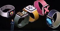Apple-Watch-Series-5-cases-2-796x419.jpg