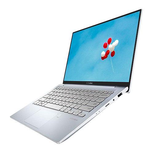 """Asus VivoBook S13 S330FA 13.3"""""""