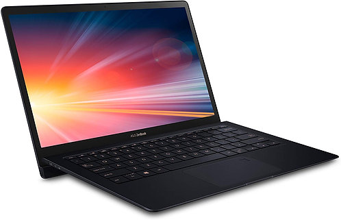 "Asus ZenBook S UX391U 13.3"" Touch"