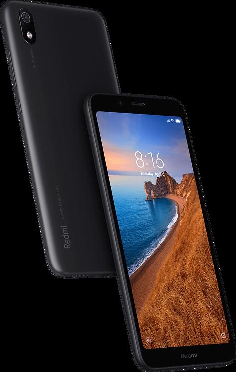 Xiaomi Redmi 7A Smartphone
