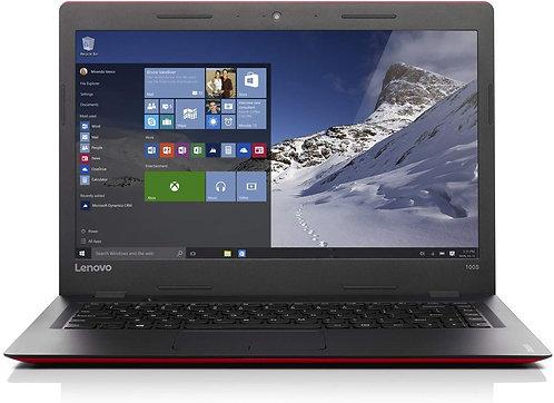 """Lenovo IdeaPad 100S-14IBR 14"""""""
