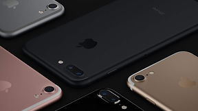 iPhone-7-colores.jpg