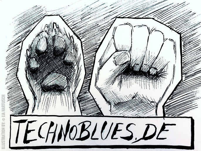 activism-technoblues-szenemagazin-vegan-