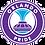 1200px-Orlando_Pride_logo.svg.png