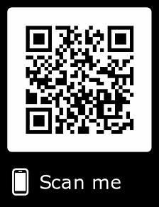 Web App QR Framed.png