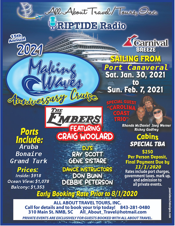 2021 making waves-cruise-flyer4.png