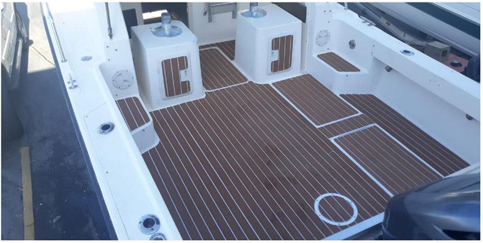 boat flooring 1_edited.jpg
