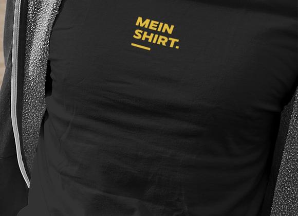 MEIN SHIRT