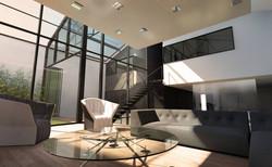 architecteinterieurloftlyon1jpg_58cfe120059ab