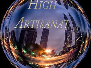 Un Choix ? www.highartisanat.com