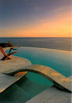 piscine-pierre-alessandra